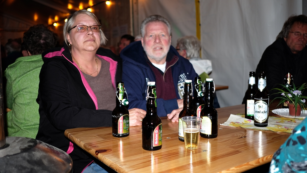 osterparty_2017_17
