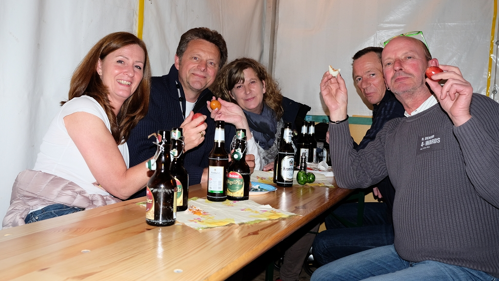 osterparty_2017_21