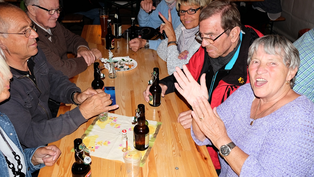 osterparty_2017_24