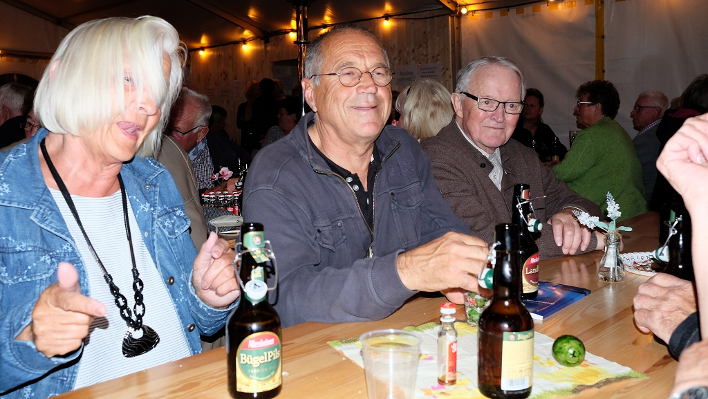 osterparty_2017_25