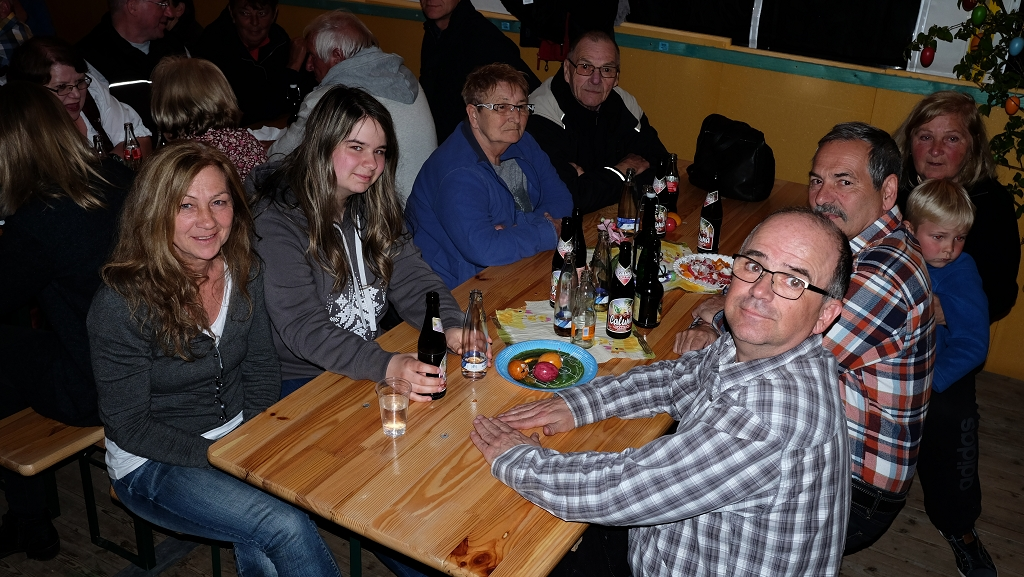 osterparty_2017_27