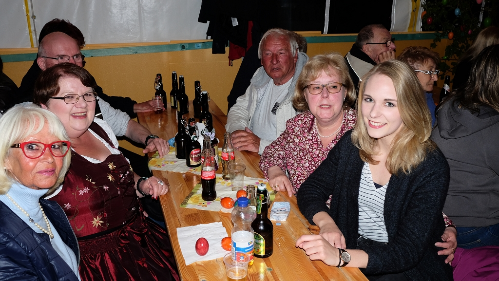 osterparty_2017_28_0