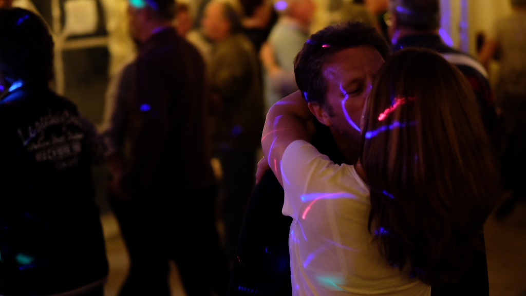 osterparty_2017_36