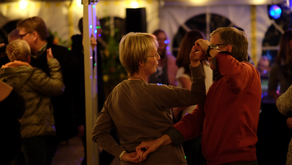 osterparty_2017_38