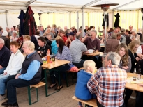 osterparty_2017_03