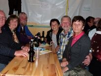 osterparty_2017_29