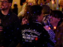 osterparty_2017_35